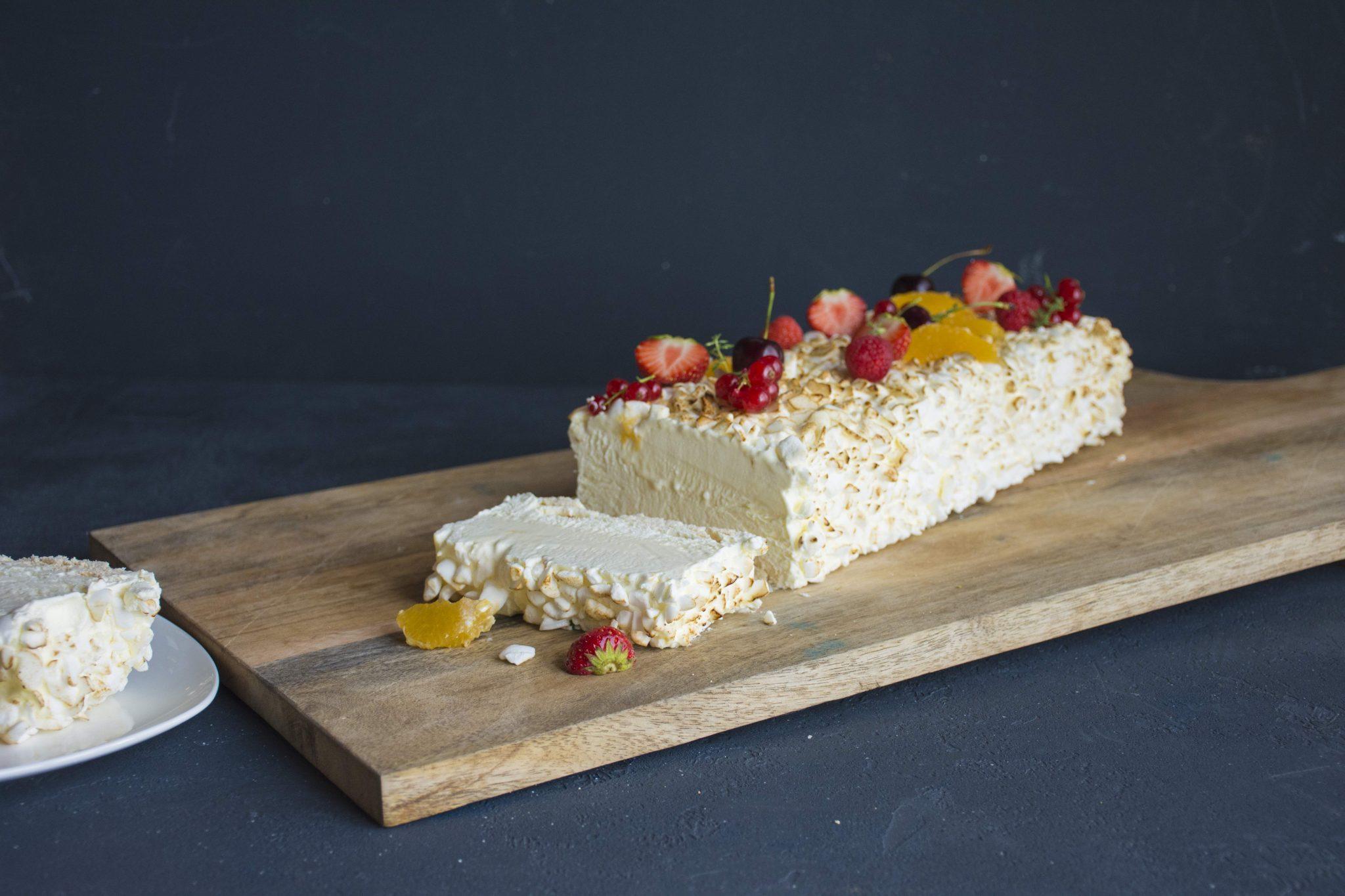 grand-dessert1